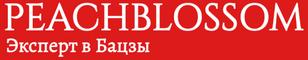 PeachBlossom Logo